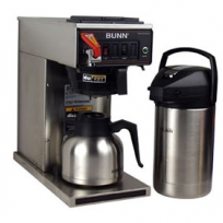 coffee_machine2