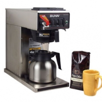 coffee_machine3