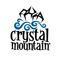 Crystal Mountain