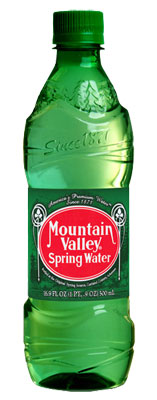 MVSW-half-Liter-PET