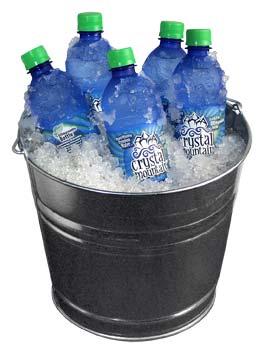 bottles_in_bucket