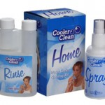 cooler_clean