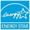 EnergyStar-e1319033048141