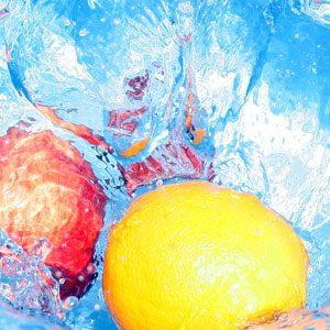 fruit_splash